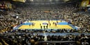 British basketball boost as Euroleague final four heads to London in 2013