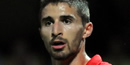 Liverpool striker Fabio Borini posts cryptic Instagram message