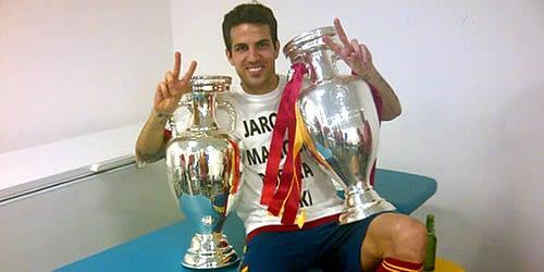 fabregas-trophy.jpg