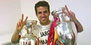 Cesc: Spain can continue to dominate