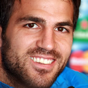 Three reasons why Arsenal are right not to bid for Cesc Fàbregas