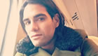 Photo: Radamel Falcao posts Man Utd injury update on Instagram
