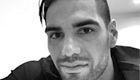 Five reasons why Radamel Falcao is a gamble for Chelsea