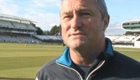 England v Sri Lanka: Victory is ours to lose, says Paul Farbrace