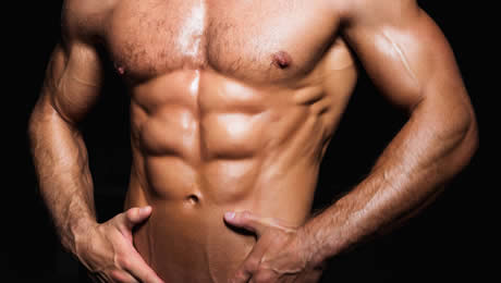 The best fat burner that doesn't make you jittery