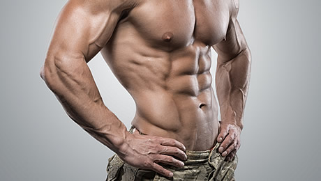 Top 10 all natural fat burners with energy