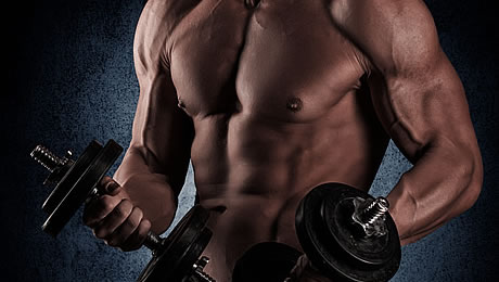Fat Burner vs Pre Workout