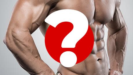 Fat Burner vs Whey Protein