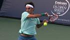 Toronto Masters: Federer battles past Cilic in midnight thriller