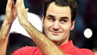Davis Cup final: Roger Federer seizes victory 'for the boys'