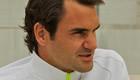 Federer, Djokovic and Berdych target milestones in Dubai
