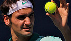 Cincinnati Masters: Federer downs Murray to set up Raonic SF challenge