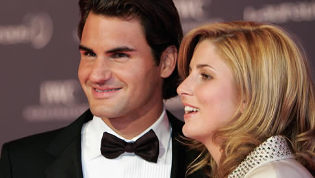 Laureus record-breaker Roger Federer in photos and quotes: on Nadal, retirement and more