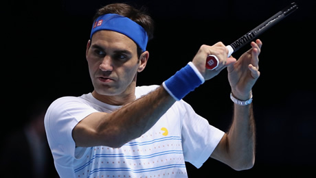 Australian Open 2019: Can Federer reach 100? Can Djokovic make it 7? Or will new name grace the trophy?