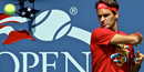 US Open adds extra day to schedule