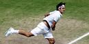 Wimbledon 2012: Stunning Roger Federer makes history – again