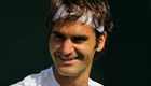Figurehead Federer leaves Players' Council 'proud to have led by example'
