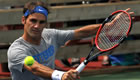 Roger Federer at 33: It's not about the records, it's the emotions
