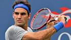 Roger Federer parts company with physio Stéphane Vivier
