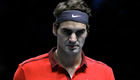 For Federer, a 12th semi-final seems a just reward