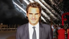 Federer launches Chinese New Year celebrations in Dubai