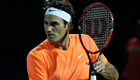 Federer lifts lid on his decision not to play in Davis Cup