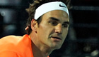 Federer crushes Berdych to reach Indian Wells semis