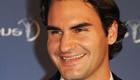 Laureus Awards 2015: Navratilova on 'diligent' Djokovic and Federer 'GOAT' debate