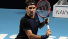 Djokovic v Federer match serves surge in ticket demand
