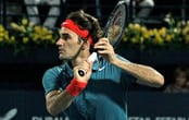 Miami Masters 2014: Federer keeps his foot on the pedal – can Nadal follow?