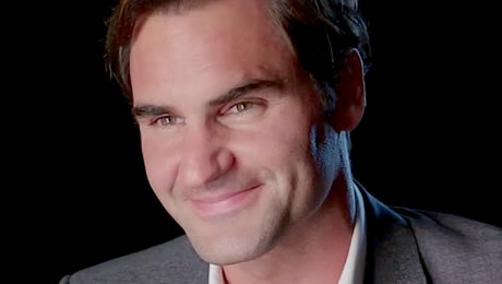 Roger Federer admits it's a 'dream come true' as Laver Cup heads to Geneva in 2019