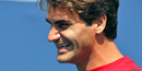 Feature: Federer harvests season of fruitfulness