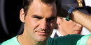 Halle 2013: Touch of grass brings Roger Federer his first 2013 title