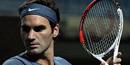 Federer stays true to strong stance on drug testing after Troicki ban