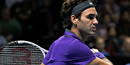 ATP World Tour Finals 2012: Roger Federer v Novak Djokovic betting tips