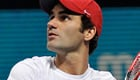 IPTL reunites Djokovic and Federer in New Delhi