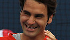 Toronto Masters 2014: Federer fights off fierce Ferrer for a 15th time