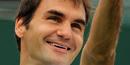 Wimbledon 2013: Superlative Roger Federer opens defence in 69 minutes