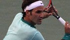 Cincinnati Masters 2014: Roger Federer wary of Andy Murray 'danger'