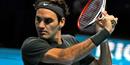 ATP Awards 2012: Roger Federer wins 10th fans' favourite award