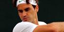 Wimbledon 2012: Ten Roger Federer moments to savour