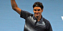 Basel 2013: Federer fights off new generation again in Pospisil
