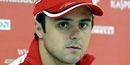Felipe Massa confirms Ferrari exit to pave way for Kimi Raikkonen