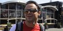 Felipe Massa is open to other options away from Ferrari