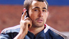 RaboDirect Pro12: Munster and Ulster make wholesale changes