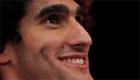 QPR 0 Man United 2: Three talking points as super sub Fellaini stars