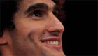 Stubbs: Why Fellaini is key to Man Utd