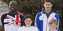 London 2012: Kruse backs Team GB to challenge in men's team foil