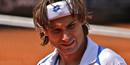 Barcelona Open: Evergreen Ferrer to face nemesis Nadal once again