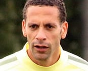QPR transfers: I wanted to stay at Man Utd, says Rio Ferdinand